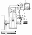 PSM V57 D603 Gasoline motor.png