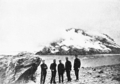 PSM V69 D490 Bogoslof of may 1906 seen from new bogoslof island.png