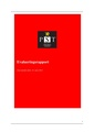 PSTs evaluering av 22 juli 2011.pdf