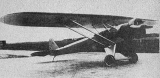 PZL S-1