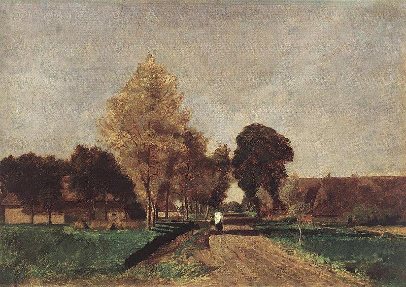 File:Paál László - 1870 - Dél.jpg