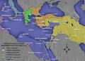 Państwa hellenistyczne na przełomie IV i III wieku p.n.e.png