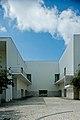 Pabellón de Portugal Expo 98. (6086376407).jpg