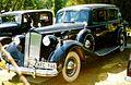Packard 1502 Super Eight Touring Limousine 1937.jpg