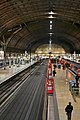 Paddington Station 4.jpg