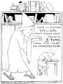 Page 218 illustration in More Celtic Fairy Tales.png