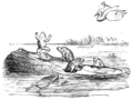 Page 52 illustration to Three hundred Aesop's fables (Townsend).png