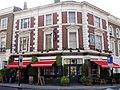 Pakenham Arms, St Pancras, WC1 (2446484245).jpg