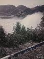 Pakistan (tarbela dam).jpg