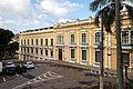 Palácio Anchieta Vitória Espírito Santo 2019-4633.jpg