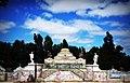 Palácio Nacional de Queluz e jardins 73.jpg
