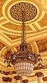 Palácio da Justiça de São Paulo por Rodrigo Tetsuo Argenton (08).jpg