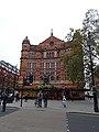 Palace Theatre 113 Shaftesbury Avenue London WC2H 8EG.jpg