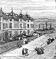 Palacetes promovidos por el marqués de Salamanca en el barrio de su nombre.jpg