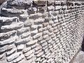 PalacioQuemado paredDetalle1-Tollan-Xicocotitlan-Hidalgo Mexico.JPG