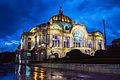 Palacio de Bellas Artes 2015.jpg