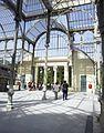 Palacio de Cristal - Parque del Retiro 7.jpg
