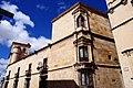 Palacio de los Guzmanes - Flickr - Cebolledo.jpg