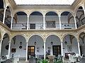 Palacio del Deán Ortega, Úbeda 04.JPG