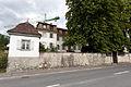 Palais Bueeler Schwyz www.f64.ch-5.jpg
