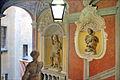 Palais Lascaris - palier - cour.jpg