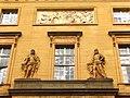 Palais de justice Metz 340.jpg