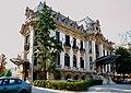 Palatul Cantacuzino, Calea Victoriei 141 (3).jpg
