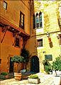 Palau de la Cambreria. Tarragona.jpg