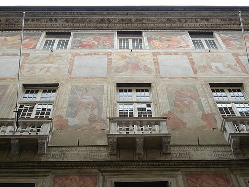 PalazzoAngeloGiovanniSpinola