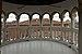 Palazzo Contarini del Bovolo Venezia.jpg