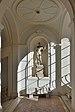 Palazzo Corsini alla Lungara interno scale Roma.jpg