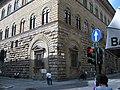 Palazzo Medici Apr 2008 (5).JPG