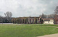 Palazzo Te (Mantua).jpg