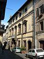 Palazzo Vinci (Vetralla) - Facciata.JPG
