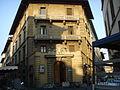 Palazzo degli aldobrandrini.JPG