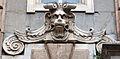 Palazzo doria tursi, ext., mascheroni 04.JPG