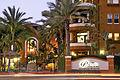 Palazzo east entrance LA.jpg