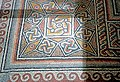 Palestine-06340 - Mosaic (34932990795).jpg
