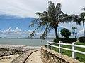 Palm Beach (12).jpg
