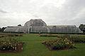 Palm House At Kew Gardens (3998311984).jpg