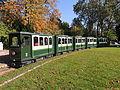 Palmen-Express 29092013 03.JPG