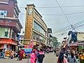 Paltan Bazar Dehradun 08.jpg