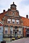 palthehuis