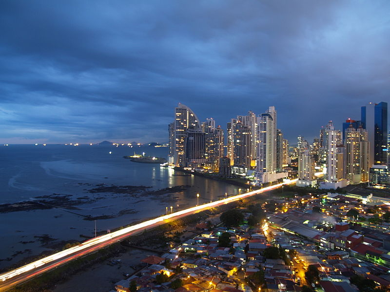 File:Panama city 2.JPG