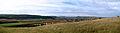 Panorama Blick auf Ipf & Bopfingen.JPG