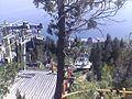 Panoramica (en bariloche) 06.jpg