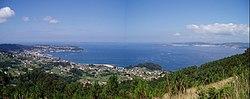 Panoramica bueu 1.jpg