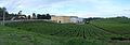 Panoramicafotodois 2.JPG