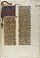 Pantheologia, ms van Kruisherenklooster Maastricht 1470 (UB Groningen, ms. 18) - 3.jpg