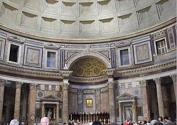 Pantheon interior.jpg